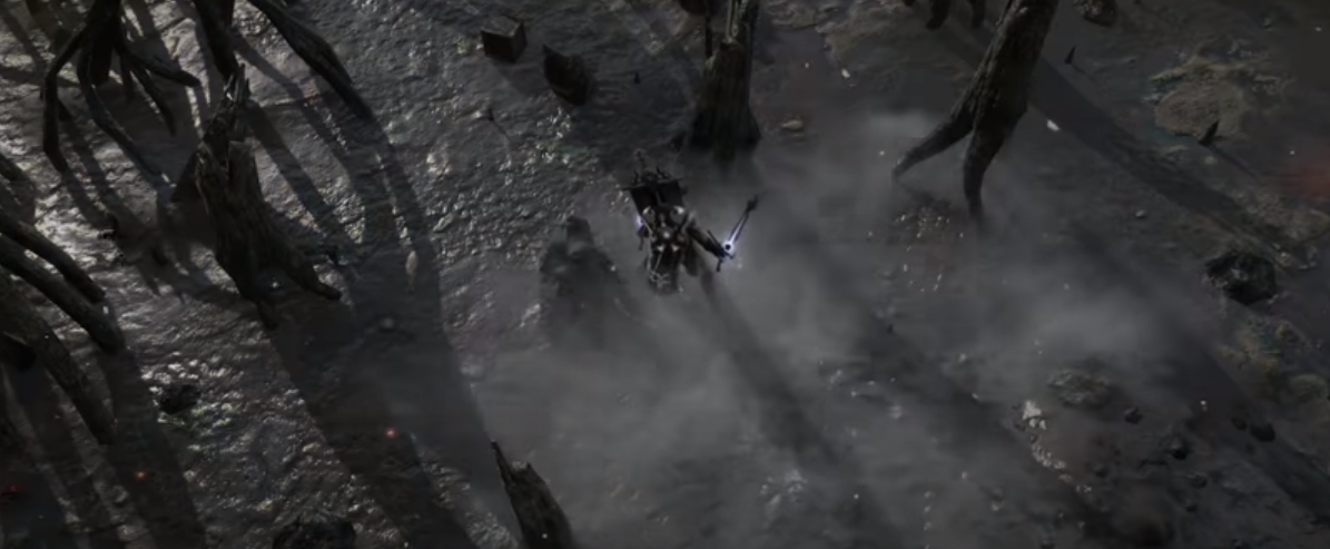 How to Farming Exalted Orbs in Path of Exile - Blog View ...